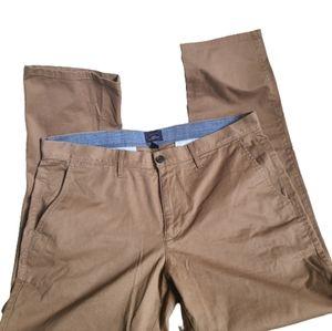 Gap khakis 36/32 Men's Pants
